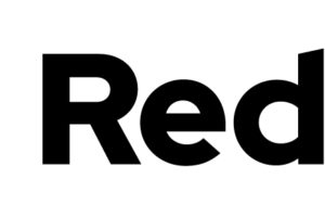 Logo-RedHat-A-Color-CMYK