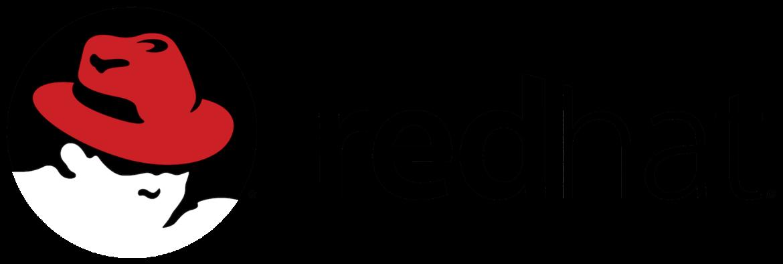 Red_Hat_logo_RedHat