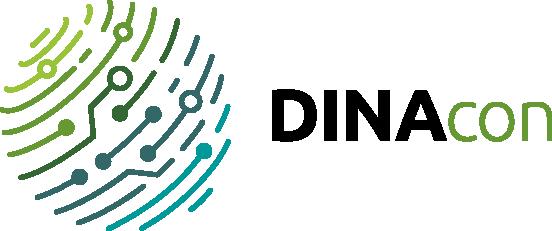 DINAcon_Logo_web