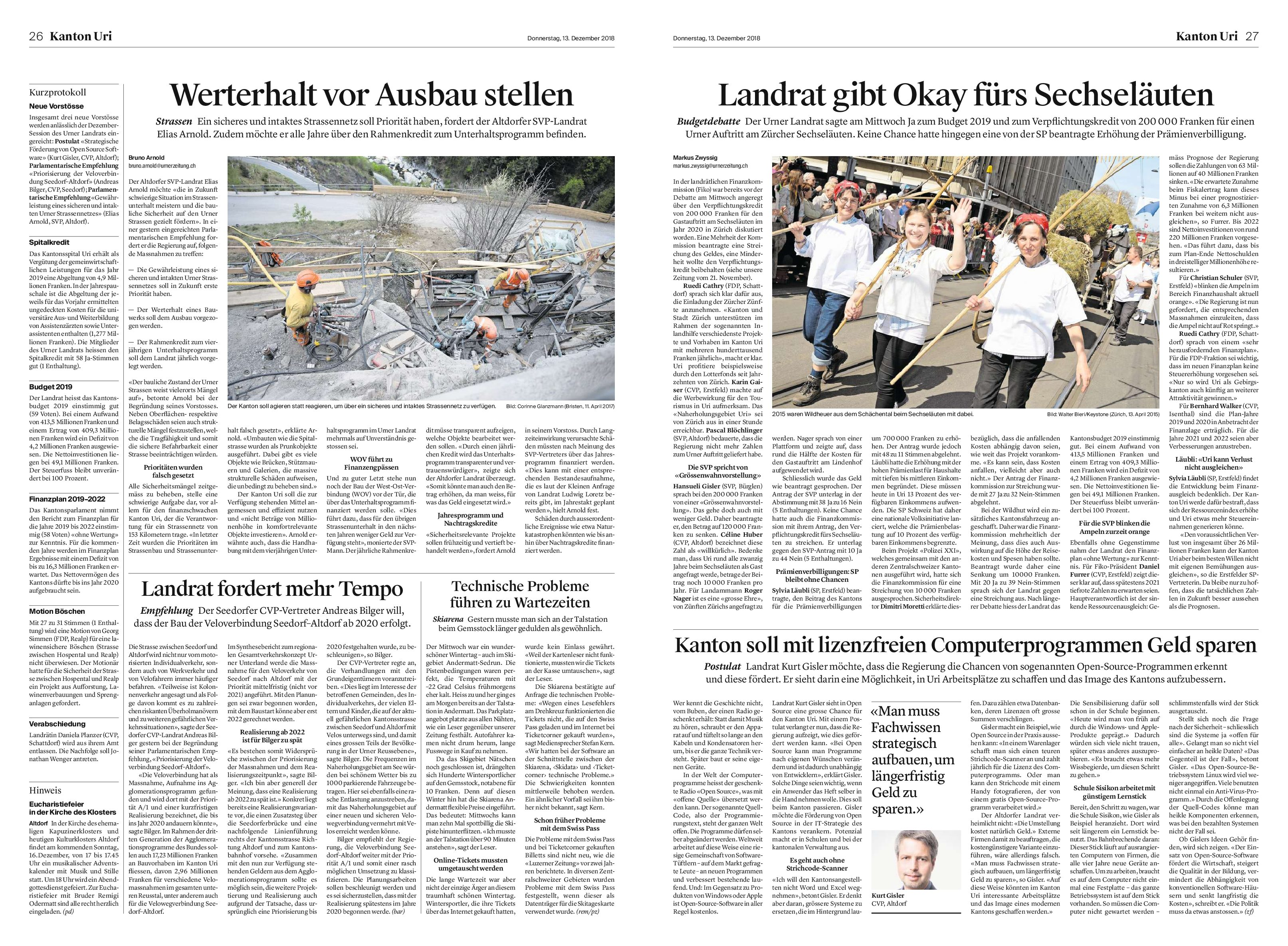 Seiten_26_27_Urner_Zeitung_2018-12-13