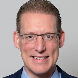 Wüthrich Adrian