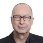 André Golliez, Opendata.ch