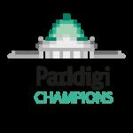 Parldigi – Digitale Nachhaltigkeit