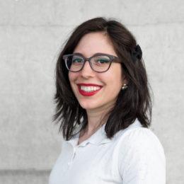Angelika Ruider