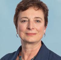 Lydia Schneider Hausser