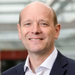 Michael Aebersold, Gemeinderat Stadt Bern