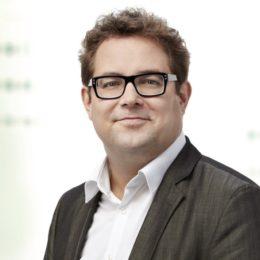 Simon Schlauri