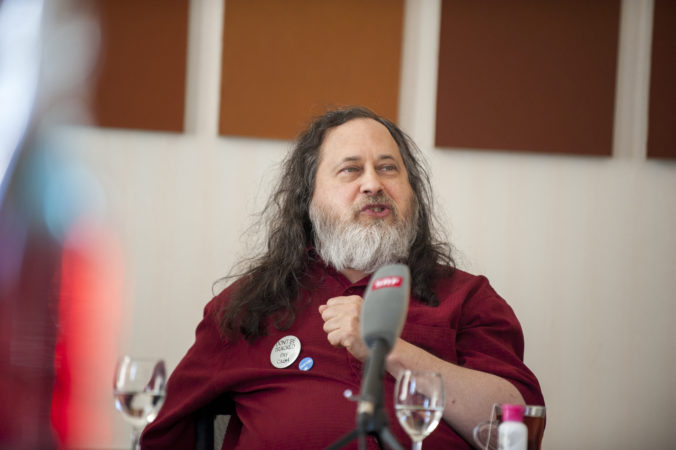 press-conference-with-richard-m-stallman_25033906001_o