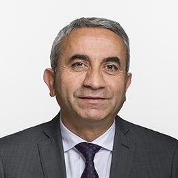 Atici Mustafa