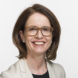 Vincenz-Stauffacher Susanne