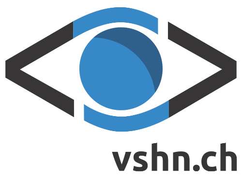 Logo_farbig_versetzt_trans