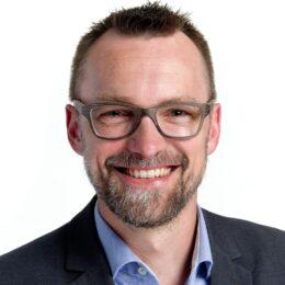 Stürmer Matthias